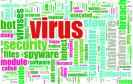 Die Antivirenspezialisten von AV-Test haben 25 Virenscanner für Windows 7 getestet. com! zeigt, welche Virenscanner Ihr Windows zuverlässig schützen.