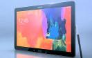 Mit dem Galaxy Note Pro 12.2 LTE bringt Samsung eine neue Display-Größe bei Android-Tablets ins Spiel. Das Flaggschiff der Koreaner muss im Test zeigen, ob es überhaupt noch alltagstauglich ist.