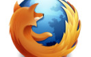 Firefox 3.5.5 behebt Stabilitätsprobleme