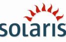 Sicherheitsproblem in Sun Solaris