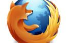 Datenmanipulation in Firefox