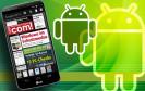 Das com! Magazin ist jetzt auch als App für Android verfügbar. Damit lesen Sie die com! pünktlich zum Erscheinungstermin und haben als com!-Abonnent kostenlosen Zugriff auf das Heft-Archiv.