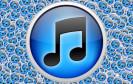 Apple denkt angeblich darüber nach, den Download-Store iTunes auch Android-Nutzern zugänglich zu machen. Zudem soll das Unternehmen einen eigenen Streaming-Musikdienst planen.
