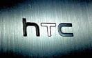 Nach gut einem Jahr hat HTC den Nachfolger seines Flaggschiffs One vorgestellt. Die Technik des neuen Modells wurde vor allem in Details noch einmal deutlich verbessert.