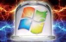 Mit diesem mächtigen Tool wird Ihr Betriebssystem unverwundbar: BHORM installiert einen Windows-Schutzmodus, der sich beliebig ein- und ausschalten lässt.