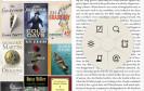 Die neue PocketReader-App für iOS-Geräte wie iPhones und iPads unterstützt das Anzeigen zahlreicher E-Book-Formate. Zudem lässt sich die Bedienoberfläche individuell anpassen.