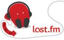 Der Online-Dienst Last.fm stellt Ende April 2014 seine Radio-Abonnements ein und möchte sich fortan ganz auf Musik-Empfehlungen konzentrieren.