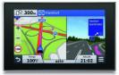 Die auf der IFA vorgestellte x8-er-Serie von Garmin ist ab sofort verfügbar und ermöglicht den Empfang von Verkehrsinfos über den digitalen Radiostandard DAB+.