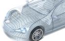 Apple will nun auch den Automobilmarkt aufrollen und 2015 ein eigenes Fahrzeug herausbringen. Die Idee für das iCar soll noch von Steve Jobs stammen.
