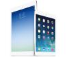 Neben dem iPhone hat sich auch das iPad, das seit 2010 erhältlich ist, längst zum Verkaufsschlager entwickelt. Auch für das Tablet gibt es inzwischen verschiedene Varianten wie das iPad mini inklusive Retina-Display.