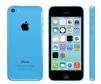 Das Aushängeschild, mit dem Apple den Handymarkt revolutioniert hat, ist das iPhone. Das erste Modell kam 2007 auf den Markt, inzwischen ist Version 5 des begehrten Smartphones in Umlauf.
