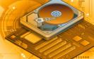 4 TByte passen derzeit auf eine Festplatte. Mit HAMR, SMR und Helium wollen die Hersteller die Kapazität auf 60 TByte erhöhen. Schon in diesem Jahr kommen Geräte mit den neuen Techniken auf den Markt.