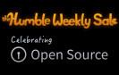Bei Humble Bundle gibt es diese Woche 8 Spiele für Windows, Mac, Linux und Android zu Preisen ab 1 Cent. Der Erlös des Humble Sale kommt diesmal verschiedenen Open-Source-Projekten zu Gute.