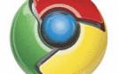 Update für Google Chrome