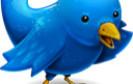 Spam-Welle überschwemmt Twitter