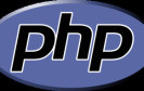 Update sichert PHP