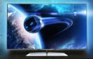 Ein kürzlich verteiltes Firmware-Update für Smart-TVs von Philips bringt eine große Sicherheitslücke mit: Jeder Nutzer in WLAN-Reichweite kann auf angeschlossene USB-Daten zugreifen.