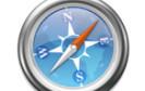 Safari-Update schützt vor Angriffen