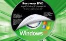 Setup-CD für Windows XP erstellen