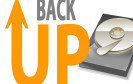 Backup mit Windows 7