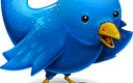 Twitter: Schutz gegen schädliche Links