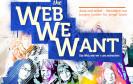 """Der kostenlose Leitfaden """"The Web We Want"""" soll 13- bis 16-Jährige zum Nachdenken über Themen wie digitale Spuren, Online-Reputation sowie Rechte und Pflichten im Netz anregen."""
