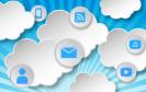 Kostenlose Online-Speicher sind praktisch, aber oft hakt es an der Bedienung. Mit diesen Tools verwalten und schützen Sie Ihre Daten in der Cloud komfortabel.