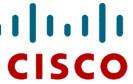Großer Patchday bei Cisco