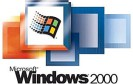 Microsoft liefert Patch nach
