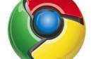 Schwere Sicherheitsmängel in Chrome