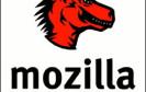 Mozilla bietet Sicherheits-Check für Plug-ins