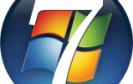 Microsoft warnt vor Windows-7-Lücke