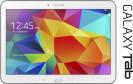 Die neue Mittelklasse-Serie Galaxy Tab4 von Samsung umfasst zum Start drei Tablet-Modelle mit unterschiedlichen Display-Diagonalen von 7, 8 oder 10,1 Zoll.