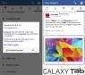 Vorab zur neuen Facebook-App: Sie sind gelangweilt von dem ewig-gleichen Design der Facebook-App und genervt von Lags, Ladezeiten und anderen Bugs? Dann hilft vielleicht ein Wechsel auf die taufrische Alpha-Version von  Facebook. com! zeigt Ihnen, wie Sie