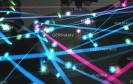 Eine Internetseite von Kaspersky zeigt aktuelle Bedrohungen aus dem Internet in Echtzeit. So kann man auf einen Blick sehen, welche Malwarein welchen Ländern gerade unterwegs ist.