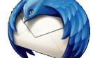 Sicher mailen mit Thunderbird 3.1.1