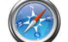 Safari gibt Adressbuch-Daten preis