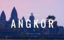 Reisen Sie mit Google Maps und erkunden Sie Ansichten von Orten rund um die Welt. Ganz neu: Die Tempel von von Angkor Wat, das einzigartige Weltkulturerbe in Kambodscha.