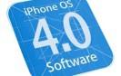 Apple dichtet iPhone und iPad ab