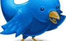 Neue Spam-Welle überspült Twitter