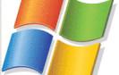 Microsoft warnt vor DLL-Lücke
