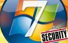 7 Sicherheits-Tipps für Windows 7