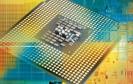 Alles über Multicore-Prozessoren