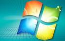 Überflüssige Prozesse in Windows 7 abschalten