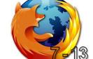 Firefox 7 bis 13: Das bringt die Zukunft
