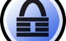 Passwortverwaltung unsicher