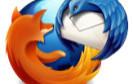 Sicherheitsupdate für Firefox und Thunderbird