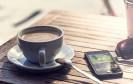 ProSiebenSat.1 wird künftig auch auf den Displays von Smartphone- und Tablet-User präsent sein. Die Mediengruppe startet  mit Video-Streams von sechs Sendern auf dem Online-Dienst Zattoo.