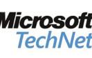 Microsoft bringt Lösung für Reader-Lücke