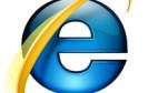 Internet Explorer kapert Twitter-Acount